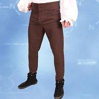 Ezio Pants (L/XL)