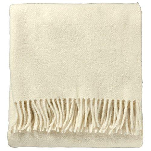 Pendleton Eco-Wise Washable Wool Throw Blanket