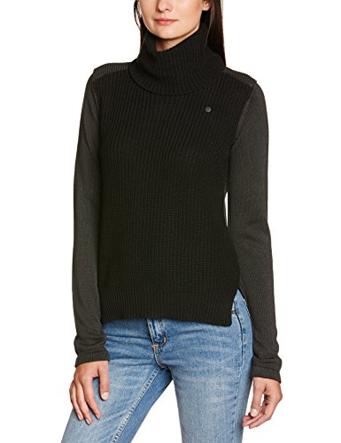 G-Star Raw Women's Neatch Turtleneck Sweater