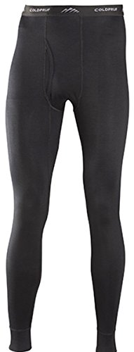 ColdPruf Men's Classic Base Layer Pants