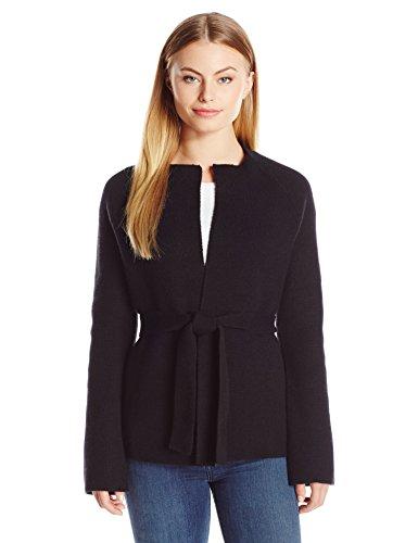Pendleton Women's Petite Elsa Cardigan Sweater
