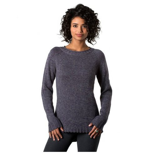 Toad&Co Women's Marlevelous Pullover