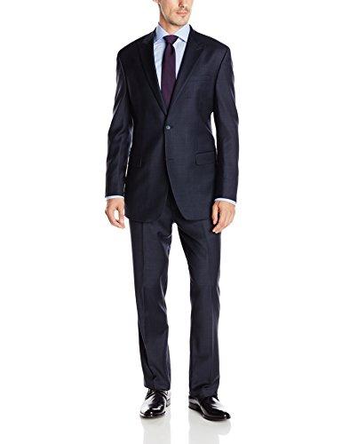 Andrew Marc CLAUDE Men's Two-Piece Suit