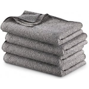 Wool Coats And Other Fine Clothing For You