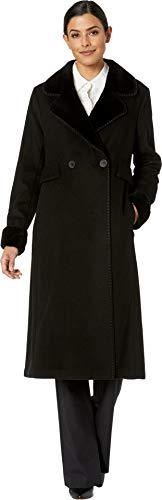 Women S Wool Coats Wool Coats And Stuff